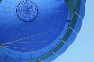 balloon sky hot air balloons wind 69126 300x200 - Interim Management