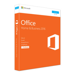 Office 2016 Home Business 300x300 - MS Office 2016