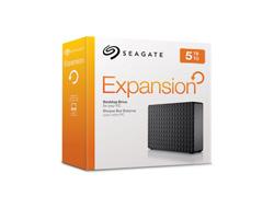 2753471 - Seagate EXPANSION DESKTOP 2TB - Versand- und Zahlungskostenfrei